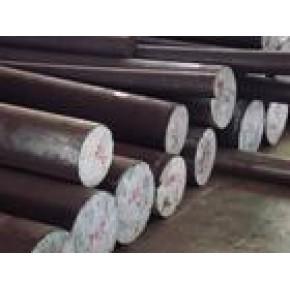 江苏奔驰特钢供应Q195碳素结构钢
