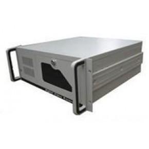 中山嵌入式八路硬盘录像机江门嵌入式八路硬盘录像机