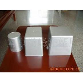 塑料制品注塑加工 进口国产