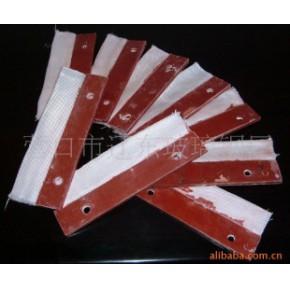 铝厂高温酚醛密封板 密封板