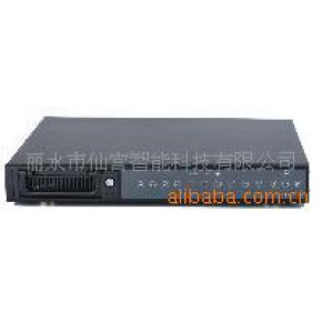 嵌入式硬盘录像机 AsGard