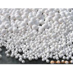 瓷球,惰性瓷球 标准填料