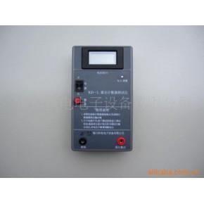 避雷器计数器测试仪 科电