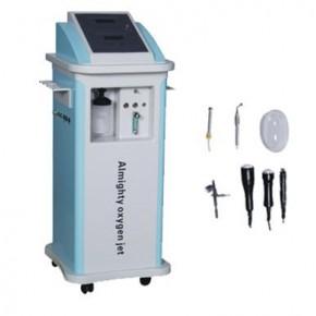 广州OM-663注氧仪价格,出售新注氧仪