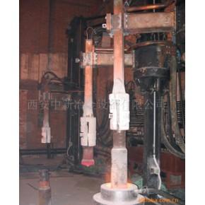 1.5吨电渣炉 电渣炉 火法冶炼