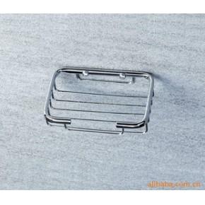肥皂篮 鉻色 T06