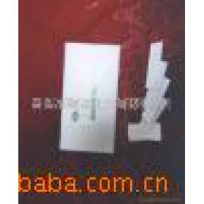 高效薄层层析硅胶板 分析纯AR