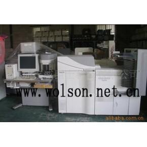 诺日士QSS3201/3202/3203激光数码彩扩机,冲印机
