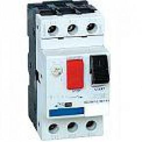 施耐德电动机断路器一级代理商 GV2-ME03C