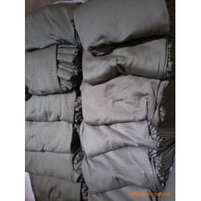 78式防静电全棉绒布,腈纶棉绒布