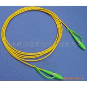 3M光纤跳线 多种规格 FC/APC