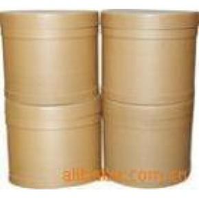 葫芦巴胶|葫芦巴胶生产出口|优质葫芦巴胶批发|