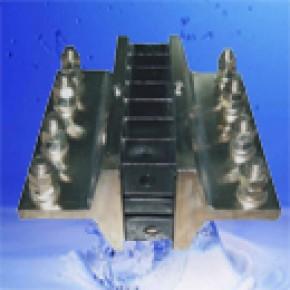复合碳化物表面硬化电焊条万能MG790