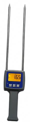 粮食水份测定仪 TK100G