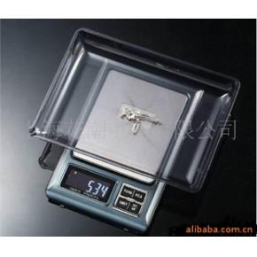 ES-02 电子珠宝秤 珠宝称 电子台秤