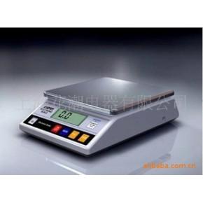 电子台秤1000G/0.1G电子珠宝秤
