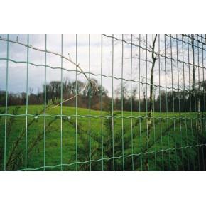 武汉养殖网围栏养鸡网围山网畜牧业围栏开发区种植地护栏网