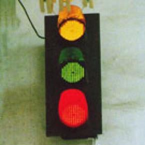 新型信号灯价格,上海滑触线指示灯