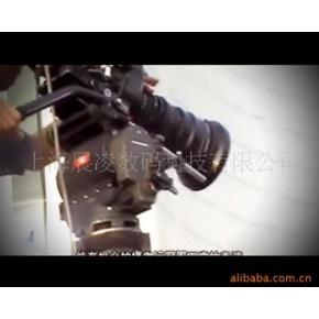 上海展凌影视专业摄像师上海专业摄像师资深摄像师