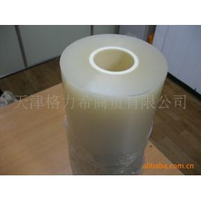 自动排气PE低粘保护膜 PE保护膜
