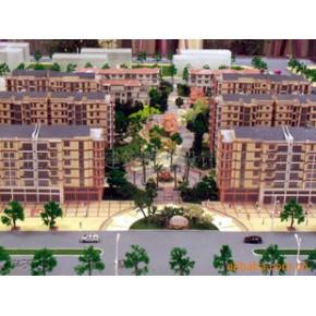 提供丽水建筑模型、台州建筑模型、金华建模型制作服务