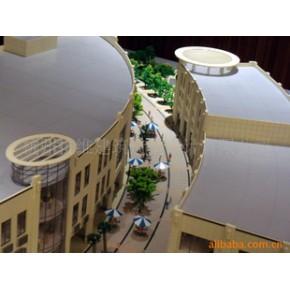 提供衢州建筑模型、台州建筑模型、金华建筑模型设计服务
