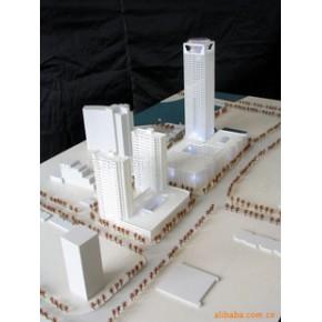 提供衢州建筑模型、台州模型、金华模型设计服务