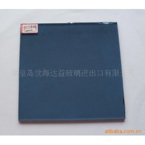 宝石蓝镀膜 宝石蓝 300(℃)