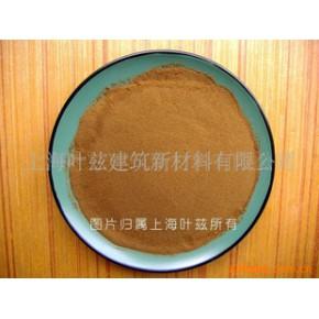 木钠木质素磺酸钠(木浆)