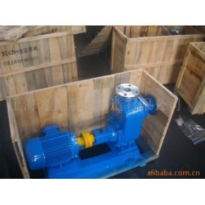 光正无堵塞排污泵,污水泵,自吸泵,污水处理