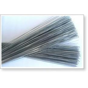 郑州火烧丝 截断丝 捆扎丝 镀锌丝 不锈钢丝U型丝冷拔钢丝建