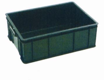 防静电PCB周转箱,防静电料盒