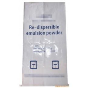 珠光膜编织袋-复合袋 复合编织袋