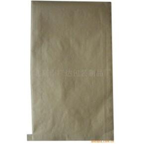 复合包装制品-纸袋 可以