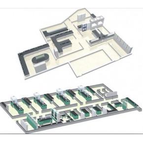 西藏实验室整体规划西藏实验室台柜西藏钢木实验台柜优选厦门翔昀