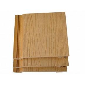 青岛生产木塑外墙板厂家 青岛木塑外墙板哪家质量好青岛泰旭
