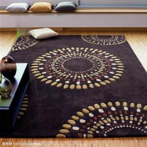 北京家用地毯 办公地毯价格 北京手工地毯定做 北京仿古地毯