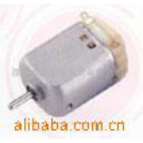 Rohs微电机  振动电机  风扇电机