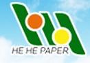 成都合和纸业重庆分公司