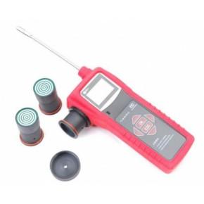 手持式应急事故多气体检测仪40种