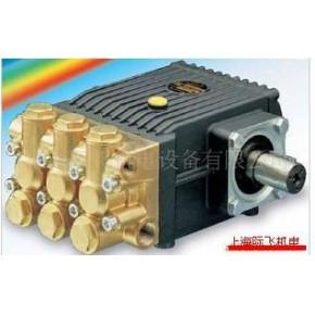 上海际飞公司长期供应美国GP高压泵TS1041 TS1531