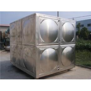 订购保温水箱优选德州众鑫公司 保温水箱批发 型号多样
