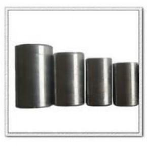 北京全新直螺纹钢筋连接套筒,供应生产厂价格