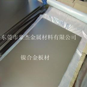 3J1铁镍合金,3J1铁镍合金