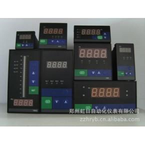 替代SWP-S803-01-23-HL-P智能数显测控仪