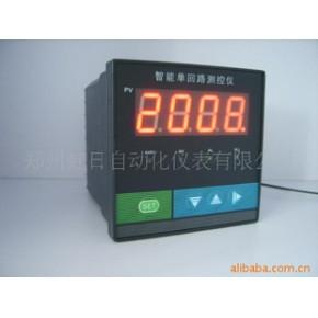 替代SWP-C903-01-23-HL-P智能单回路测控仪