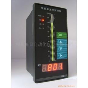 液位显示仪 虹日仪表 TS80