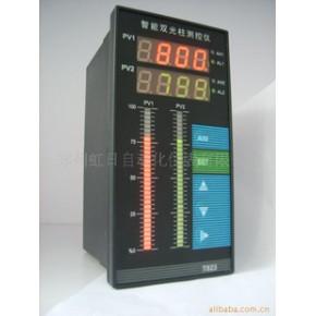 替代SWP-TS823-01-23-HL-P液位显示控制仪