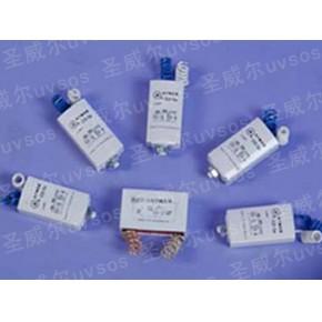 电子触发器/UV触发器/UV电子触发器/UV镇流器