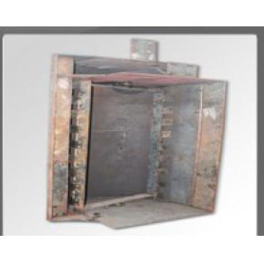 (炼油锅)--山东炼油锅--炼油锅价格--宝钢机械